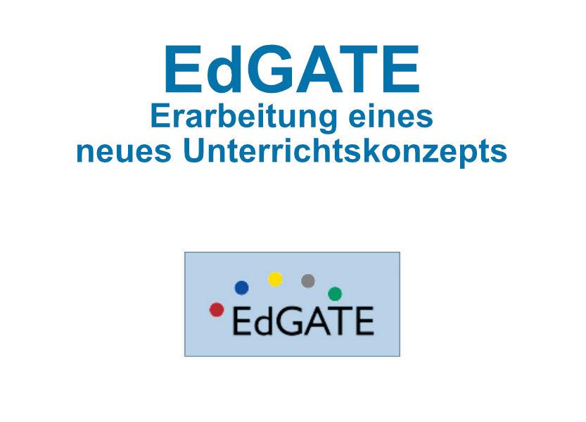 Europa Büro Projekte