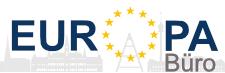 Europabüro Logo